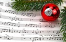 Milton Holiday Concert & Sing-Along