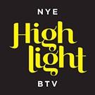 Highlight Burlington