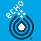 Sensory-Friendly Sunday at ECHO