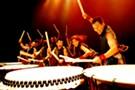 Yamoto Drummers