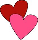 Valentine Cookie Craft Party