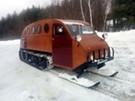 Snowmobile Festival