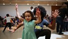 HopStop Family Show: Kids' Dance Party