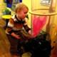 Rutland's Wonderfeet Kids' Museum Receives Grant