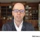Coronavirus Advice from UVM Infectious Diseases Doctor Tim Lahey