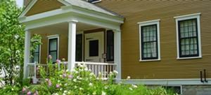 2_house_exterior-660x300.jpg