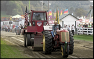 rb.tractorpull.png