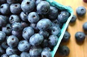 blueberrieswebslider.jpg