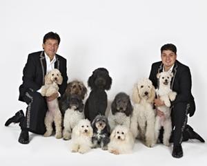 olate_dogs_1.jpg