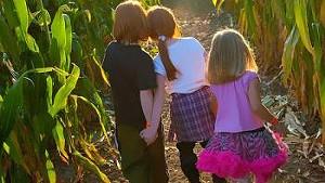 thumb_corn-maze-3-little-girls-1.jpg