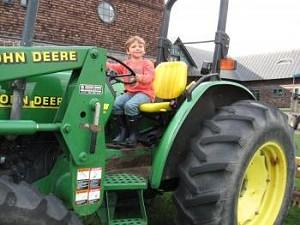 tractor_0.jpg