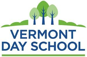 vermontdayschool_logo_2c.jpg