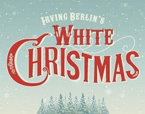 white_christmas_show_page.jpg
