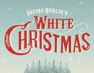 white_christmas_show_page.jpg