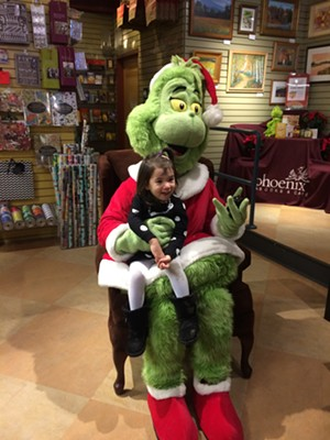 grinch_launches_food_drive_at_phoenix_books_essex.jpg
