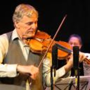 croppedimage128128-david-gusakov-soloist-with-vfo-april-2012.jpg