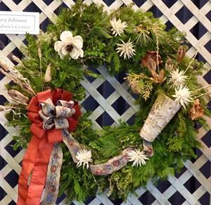 mjcc_wreath_small_4_.jpg