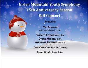 concert_invite_fall_2015_color_for_boh.jpg