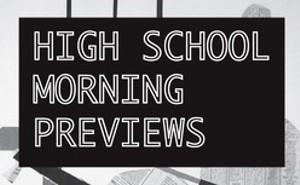 high-school-morning-preview.jpg