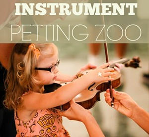 instrument_petting_zoo1.jpg