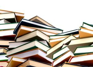 o-books-facebook.jpg