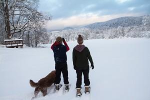 winter-0072.jpg