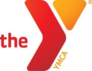 YMCA Camp Koda