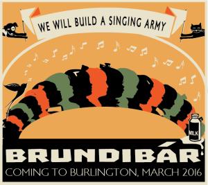 brundibar2-300x267.png