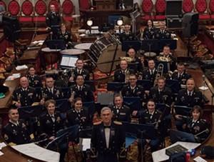 40th_army_band.jpg