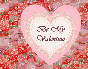 valentine_main.jpg