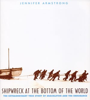 shipwreckcovereditsmall101415.jpg