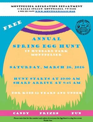 egg_hunt1.jpg
