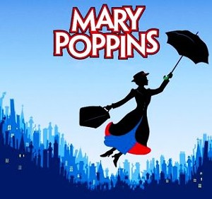 mary_poppins_show_page.jpg