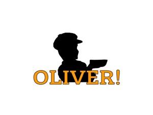 oliverhat-2.jpg