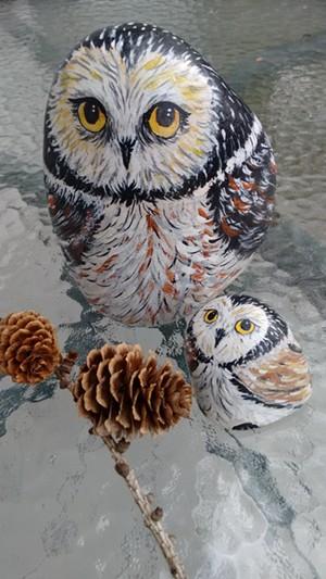 owls_by_donna_mcdermid.jpg