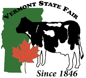 cow_logo_large.png