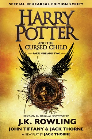 imgdtpcqdharry_potter_and_the_cursed_child.jpg