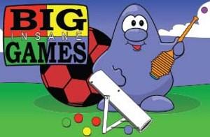 big_games.jpg