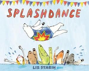 splashdance_starin.jpg