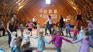 barn_dance_cover_photo.jpg