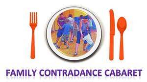 family_contradance_cabaret.jpg