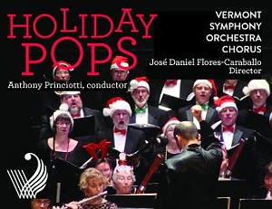 holidaypops2016_show_page.jpg