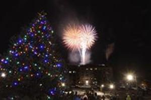 nye_fireworks_212x124_thumb.jpg