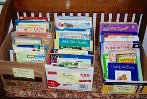 kids_books_for_sale.jpg