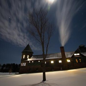 steve-seremeth-winter-lenses-on-the-land-7-full-moon-sleigh-.jpg