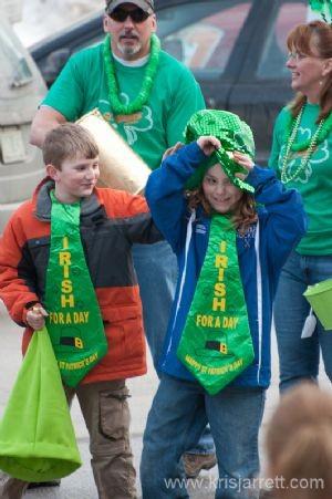 st._patricks_day_parade.jpg