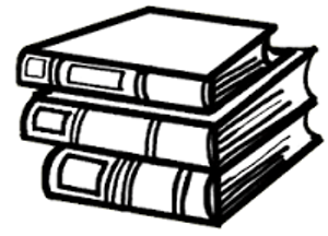 books_icon.png