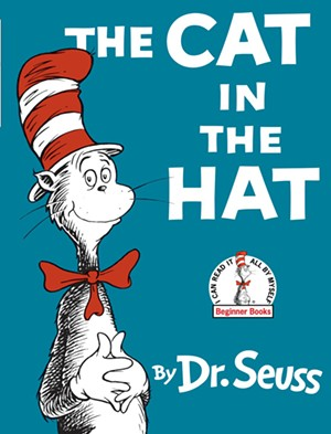 cat_in_the_hat_cover_image.jpg