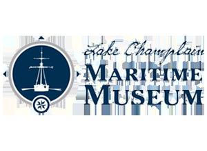 maritime_museum.png