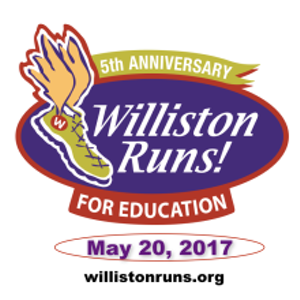 cropped-williston-runs-5th-anniversary-with-date.png